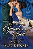In The Spinster's Bed (Spinster House)