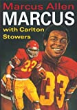 img - for Marcus (Transaction Large Print S) book / textbook / text book