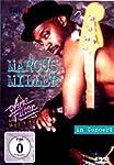 Marcus Miller:in Concert