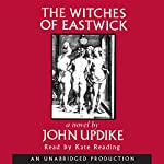 The Witches of Eastwick | John Updike