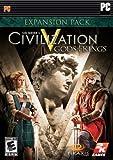 Sid Meier's Civilization V: Gods and Kings [Download]