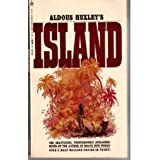 Island ~ Aldous Huxley