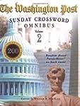 The Washington Post Sunday Crossword...