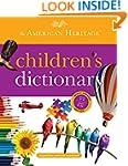 The American Heritage Children's Dict...