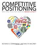 Competitive Positioning: Best Practic...
