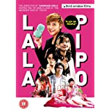 Lala Pipo-A Lot Of People [DVD]by Hiroki Narimiya