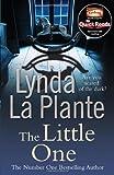The Little One (Quick Reads) Lynda La Plante