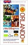Brit Guide Orlando 2014