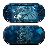 PS VITA(PCH-2000��p)�p�X�L���V�[���yAbolisher�zskn