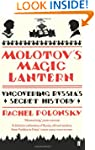 Molotov's Magic Lantern: A Journey in...