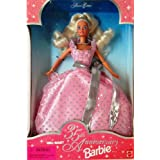 WAL-MART 35TH ANNIVERSARY BARBIE 1997