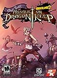 Borderlands 2 Tiny Tina's Assault on Dragon Keep [Online Game Code]