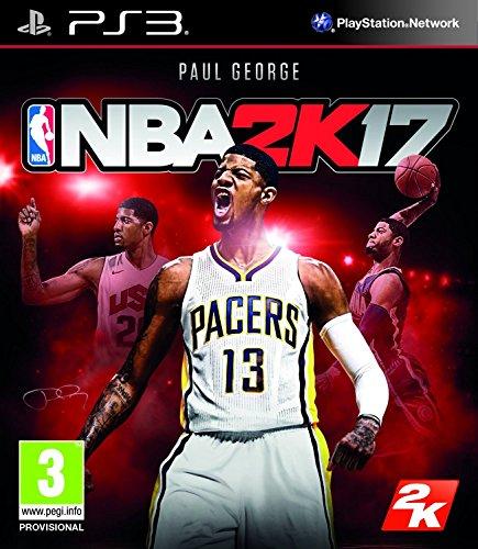 NBA-2K17-PS3