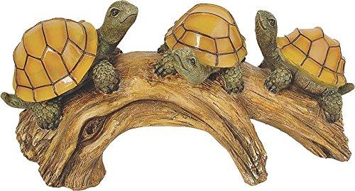 moonrays-91515-turtles-on-a-log-solar-powered-outdoor-led-light