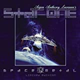 Space Metal by Star One