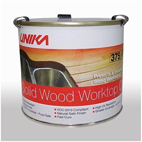 unika-kitchen-wood-worktop-oil-clear-satin-1-litre-tin