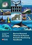 The Marine Mammal Observer and Passiv...