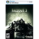 Fallout 3by Bethesda Softworks