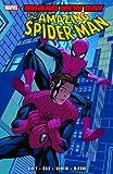 Spider-Man: Brand New Day Volume 3 TPB: Brand New Day v. 3 (Graphic Novel Pb)