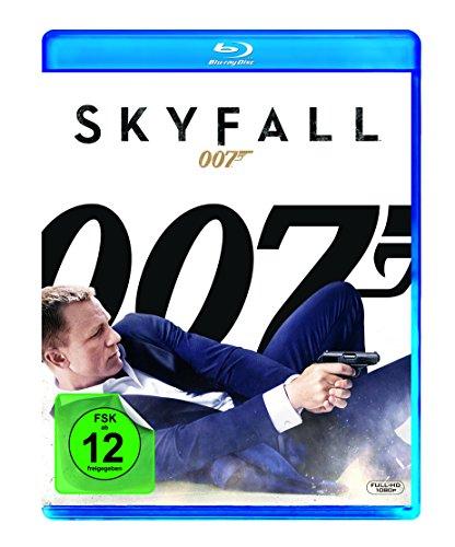 james-bond-skyfall-edizione-germania