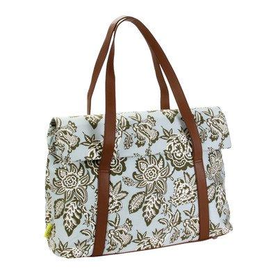 amy-butler-for-kalencom-harmony-laptop-bag-tropicali-shale-gray