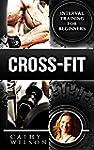 Cross-Fit: Crossfit: Crossfit Trainin...