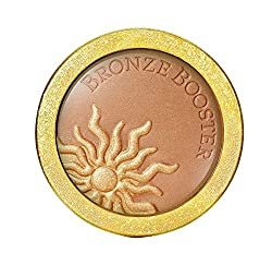 Physicians Formula Bronze Booster 2-in-1 Bronzer and Highlighter, Light to Medium, 0.38 Ounce