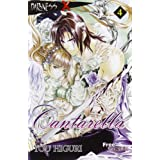 Cantarella: 4di You Higuri