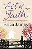 Act of Faith (Paperback)