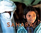 img - for Vanishing Cultures: Sahara book / textbook / text book
