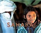 Vanishing Cultures: Sahara