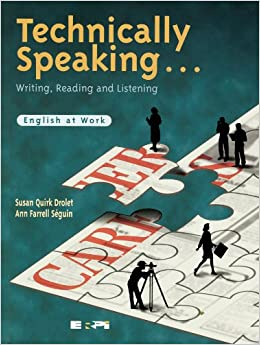 Read and listen english books
