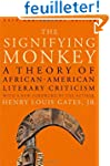 The Signifying Monkey: A Theory of Af...