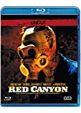 Image de Red Canyon (Blu-Ray) (UNCUT Version) in der um 2 Minuten längeren Version