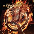 Hunger Games: Catching Fire Offical 2014 Calendar