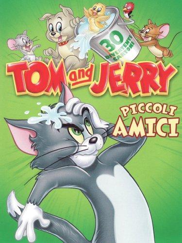 tom-and-jerry-piccoli-amici