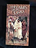 THE LAMB OF GOD; VHS Video Tape