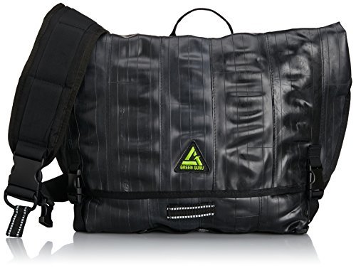 green-guru-cycler-messenger-bag-21-liter