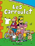 Les carroulet