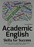 Academic English: Skills for Success