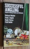 img - for Successful Angling: Coarse Fishing Tackle and Methods book / textbook / text book