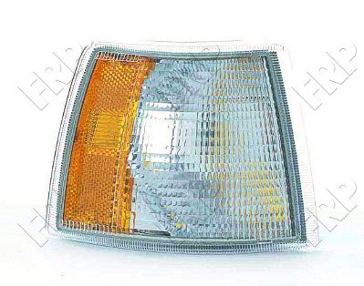 Action Crash Value Right Turn Signal / Parking Light VO2551101V value chain