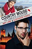 img - for Country Mouse: The Complete Collection book / textbook / text book