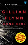Gone Girl (av Gillian Flynn) [Imported] [Paperback] (Swedish)