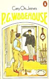 Carry On, Jeeves P.G. Wodehouse
