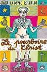 Le pourboire du Christ par Roubaudi