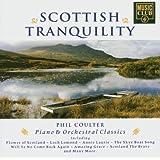 Scottish Tranquillity: Piano & Orchestral Classics