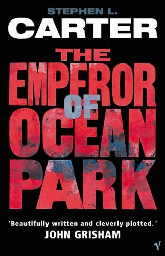 the-emperor-of-ocean-park-by-stephen-l-carter-2003-06-05