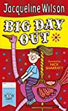 Jacqueline Wilson Big Day Out