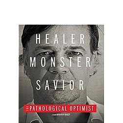 Pathological Optimist, The [Blu-ray]